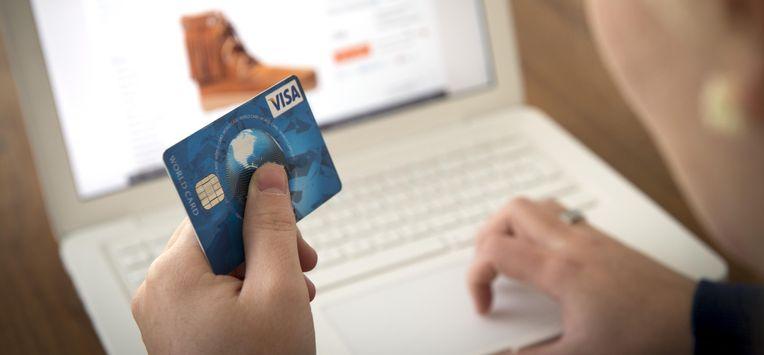 webwinkels webshops online shoppen