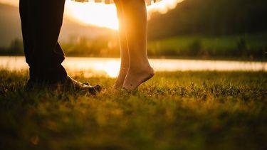 Rokjesdag: wat de zon met onze hormonen doet