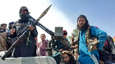 Taliban, Afghanistan, Afghaanse tolk, vermoord, Nederlandse evacuatielijst