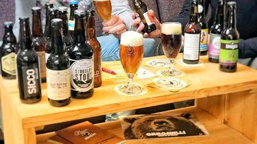 Quiz! Wat weet jij eigenlijk van bier?