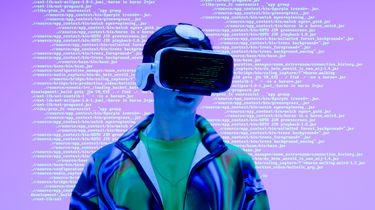 Gotu Jims video houdt rekening met je databundel