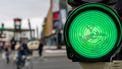Langer groen licht in 'aanpakstad' Rotterdam