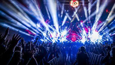 Grapperhaus: Minder festivals in strijd tegen drugs