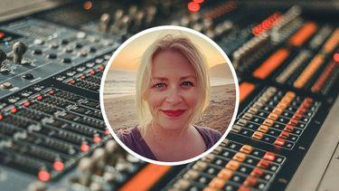 Dit zijn de 5 podcast-tips van… Eline Maarse