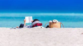 vakantie, reizen, reisadvies, toeristen