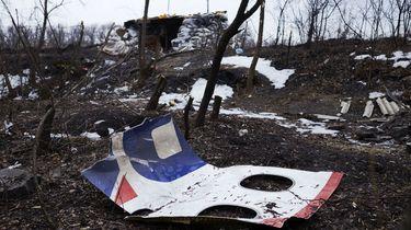 Nieuwe bevindingen in onderzoek MH17-ramp