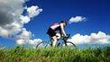 fietsroutes, fietsen, tip, tips, routes