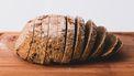 voedselverspilling, eten, brood