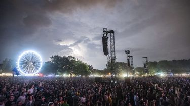 Nederlandse verdachten drugshandel Sziget-festival gaan in beroep