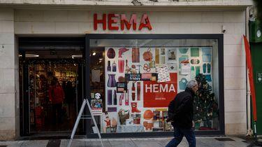 'HEMA vreest faillissement door coronacrisis'