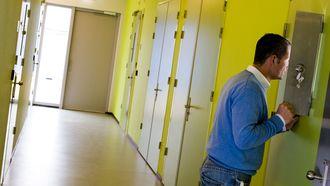 Moet het Nederlandse tbs-systeem worden afgeschaft?