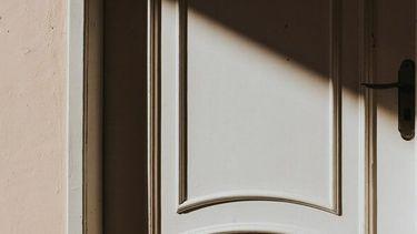 seksdeurwaarder, hans k, deurwaarder