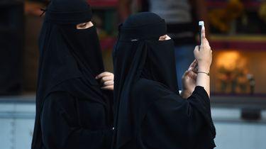 Vrouwen in Saudi-Arabië mogen binnenkort rijden