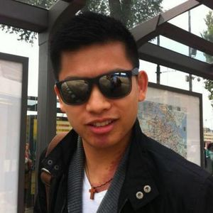 Lawrence_Cheuk