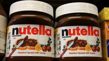 Nutella verandert recept, chocofans zijn woedend