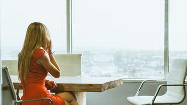 meer vrouwen doen MBA-opleiding