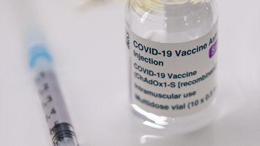 Vaccins - AstraZeneca - Janssen vaccin