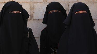 Jihadbruiden