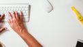 Verwijder deze 4 dingen van LinkedIn-profiel