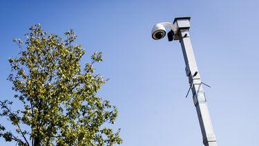 Autoriteit Persoonsgegevens is het niet eens met Brusselse plannen omtrent slimme beveiligings camera's. Ze zouden de privacy in gevaar brengen.