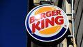 Klant schiet Burger King-medewerker dood vanwege 'te lange wachttijd'