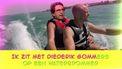 Gommers op de waterbrommer: Arjen Lubach komt met corona-carnavalshits