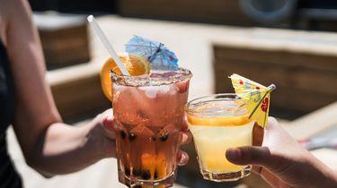 Tiktok-tieners maken gevaarlijk alcoholisch drankje