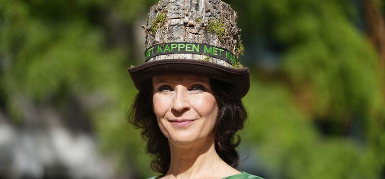 prinsjesdag, hoedjes, hoeden, troonrede