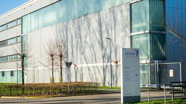 5x positief nieuws: mogelijk vaccin in Leiden en meer