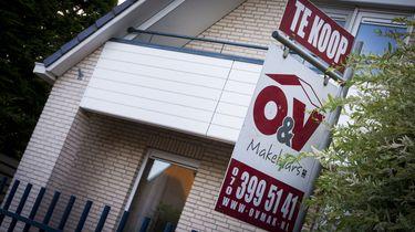 Huiseigenaar hoeft geen gedwongen verkoop te vrezen door coronacrisis