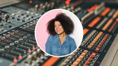 De 5 favoriete podcasts van… Angelique Houtveen
