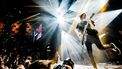 Muziekindustrie start petitie voor behoud popsector. Ook Kensington verbindt zijn naam aan de campagne.