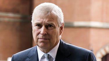 Slachtoffer Epstein: prins weet wat hij heeft gedaan