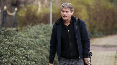 OM eist werkstraf tegen Alberto Stegeman