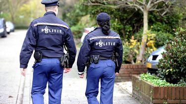 Straf voor agent die in politiesysteem gluurde