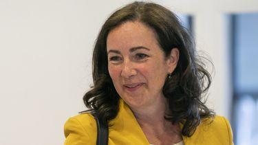 Burgemeesters steunen oproep Halsema openen buitenruimtes