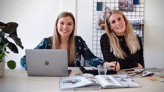 Studeren én een eigen bedrijf starten: het kan!