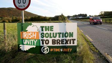Ierland geeft recordaantal paspoorten uit