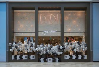 DIDI concept store opent deuren in Hoog Catharijne
