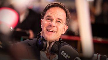 Rijksvoorlichtingsdienst: 'Kappersafspraak Mark Rutte is een jaar geleden al ingepland'