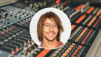 De 5 favoriete podcasts van… Giel Beelen