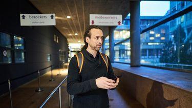 Willem Engel, Viruswaarheid, Van Ranst