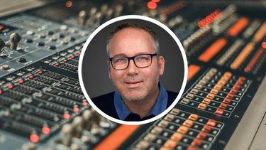 De 5 favoriete podcasts van... Patrick Kicken