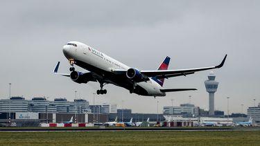Nederland laat vluchten uit risicogebieden niet meer komen