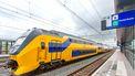 Meer aftelklokken voor minder vertraging op stations