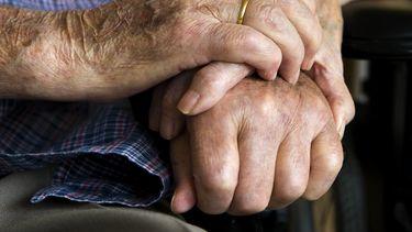 We leven steeds langer, maar willen we dat wel? / ANP