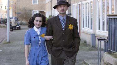 Anne Frank als vlogster gaat de wereld over