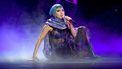 Lady Gaga en bekende collega's geven een gratis benefietconcert