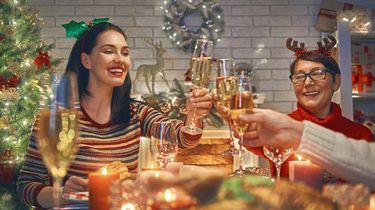 Wat eet jij makkelijk en lekker met de feestdagen?