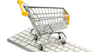 4 topkansen webshops om over de grens te verkopen